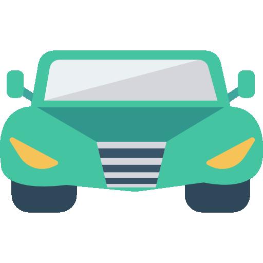 free-icon-car-575688