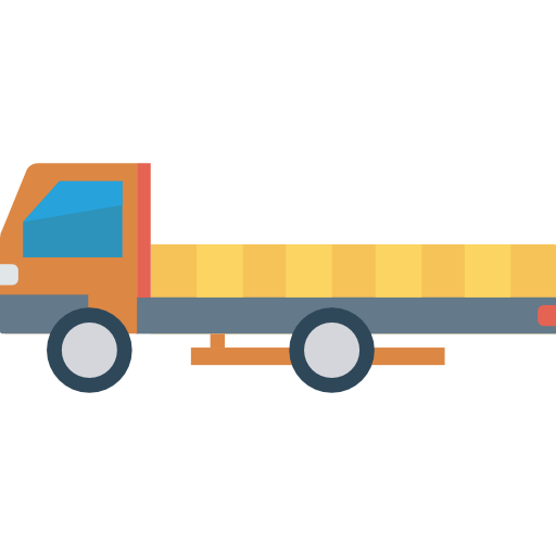 free-icon-truck-575669